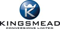 Kingsmead Conversions Logo