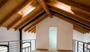 Loft Design Service
