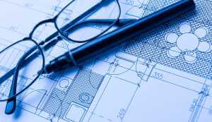 runner-permitted-development-planning