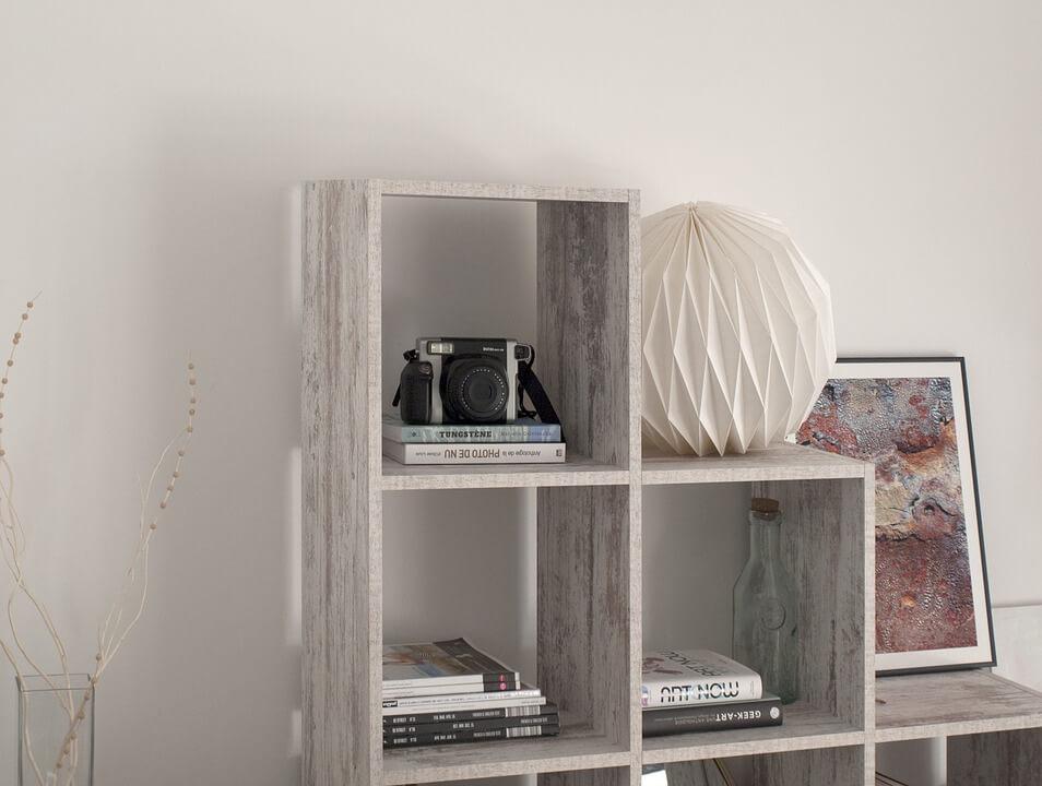 shelf-2635275_960_720