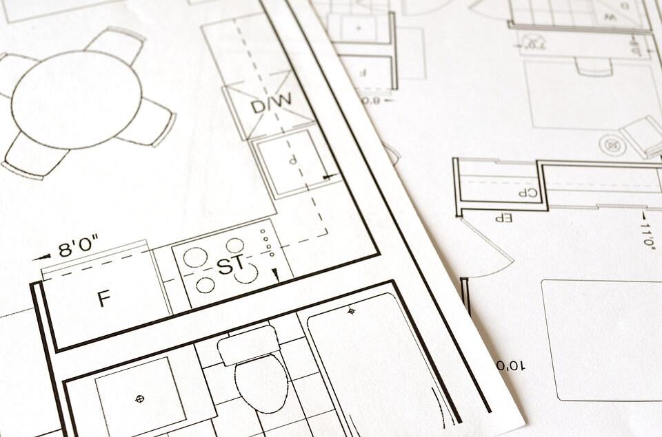 floor-plan-1474454_960_720